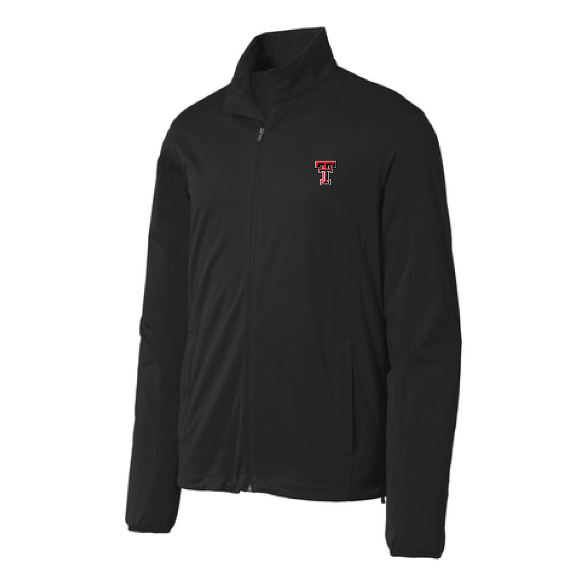037cd6f70 All Texas Tech Red Raider Products Tagged
