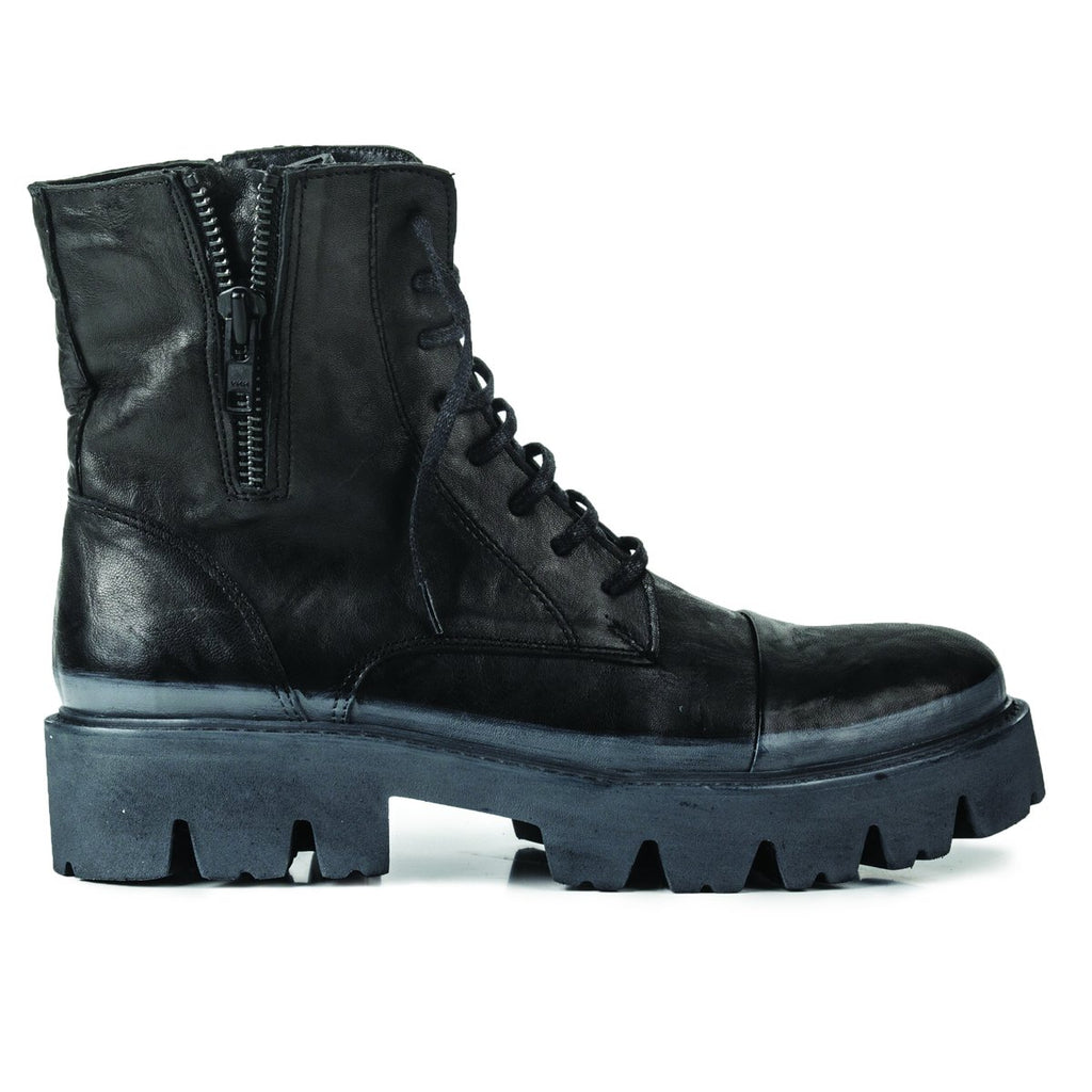 Army's Boots