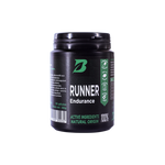 RUNNER - PWO BOOSTER