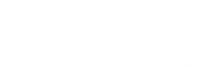 Relentless Design LLC