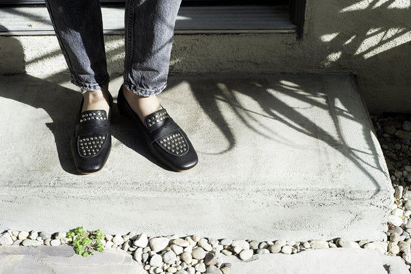 Marni Loafer - CalleenCordero