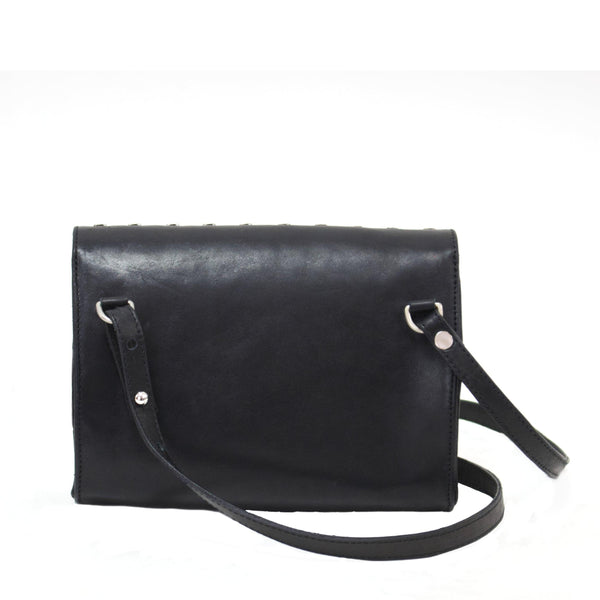 Inez Convertible Belt Bag