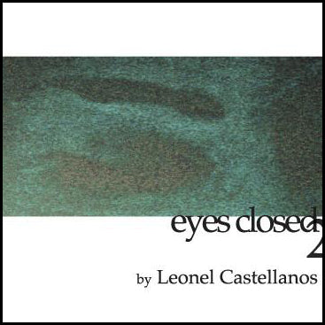 CD: Eyes Closed 2 (Descarga Digital)