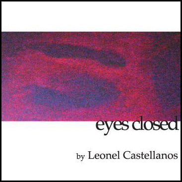 CD: Eyes Closed (Descarga Digital)