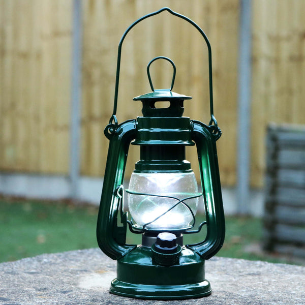 dimmable lantern light