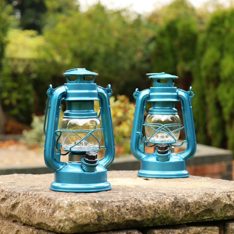 battery operated led lamps