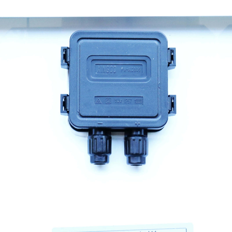 40w junction box