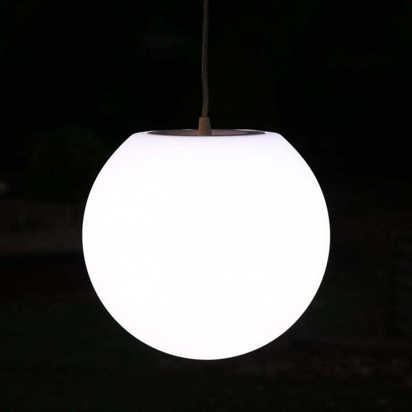 white led pendany