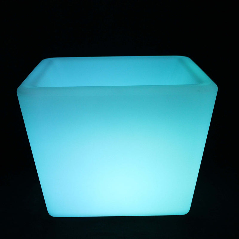 Ice bucket LED