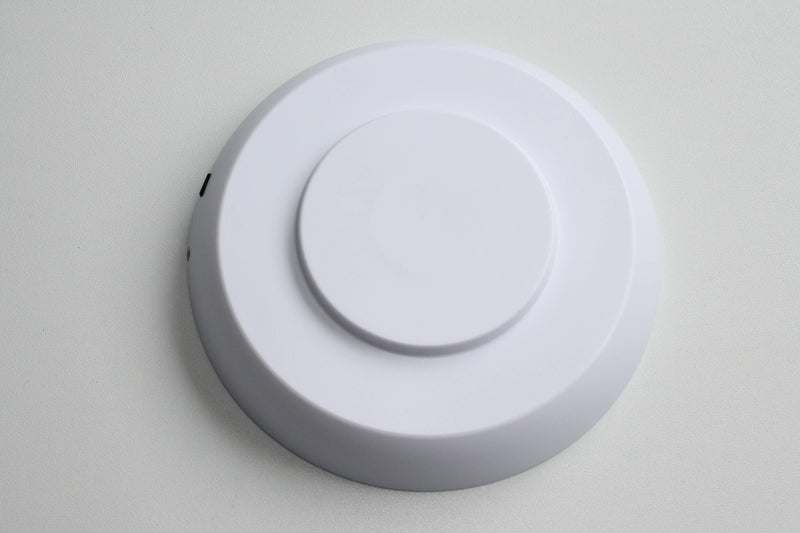 Wireless Charging Plate for Waterproof LED Lights
