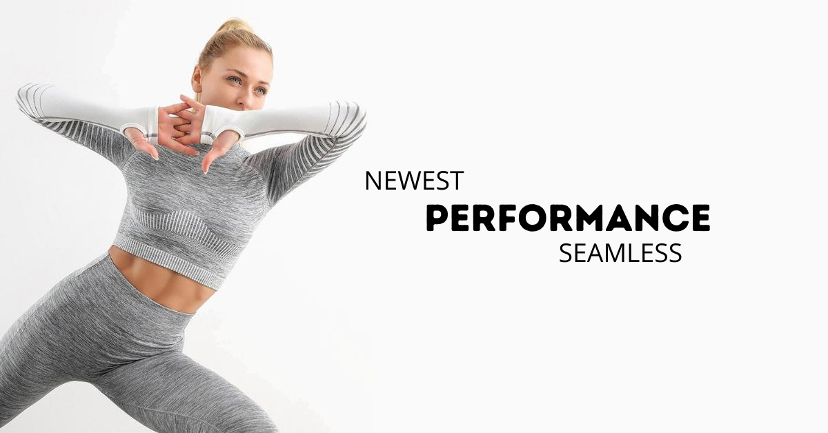 UltimateFitGears | Gym, Yoga and ActiveWear.