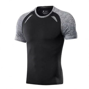 Compression Top - UltimateFitGears