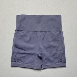 Energy+ Seamless Shorts - UltimateFitGears