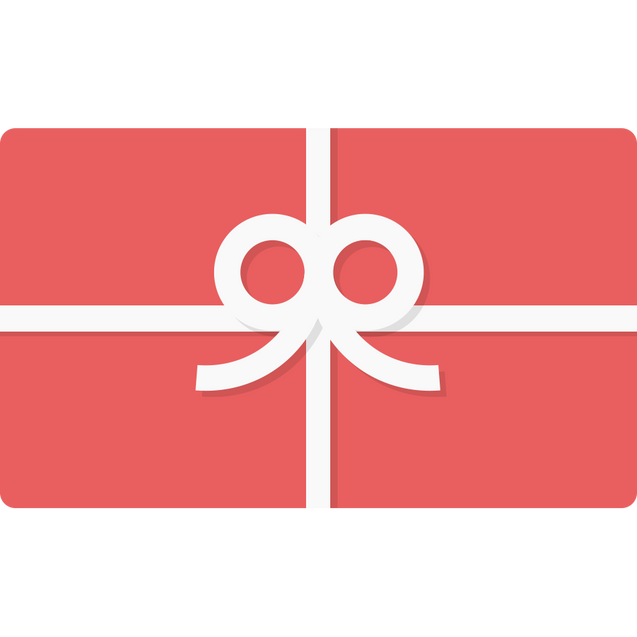 Gift Card - UltimateFitGears
