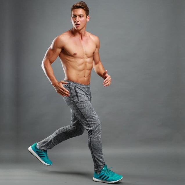 Training Joggers - UltimateFitGears