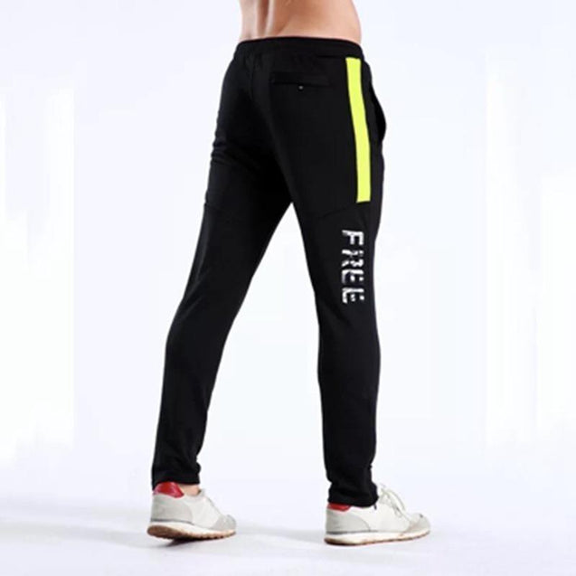 Ultimate Fit Joggers - UltimateFitGears