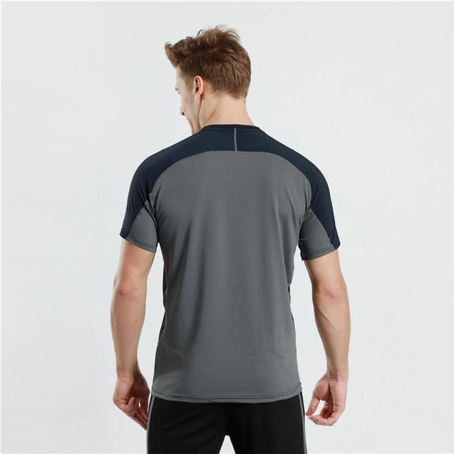 Ultimate Performance Top - UltimateFitGears