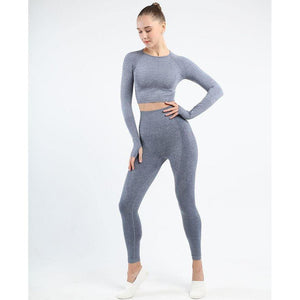 Vital Seamless Trio-Set - UltimateFitGears