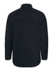 Polar Fleece Jumper