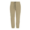 Surf Pants - 100% Organic Twill
