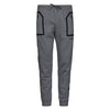 Jog Pants - 100% organic cotton