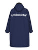 The Unridden Parka w. Back Print