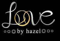 Love by hazel