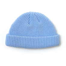 Load image into Gallery viewer, BABY BLUE BEANIE