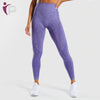 Energy+ Seamless Legging
