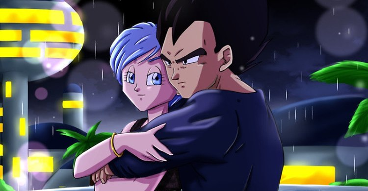 Anime Review: Missing Hiromi Tsuru for nearly two years.