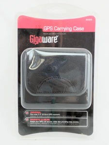 Gigaware GPS Carrying Case