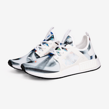 Load image into Gallery viewer, NEW: Jp.carp 06 all-over unisex lightweight sneakers II
