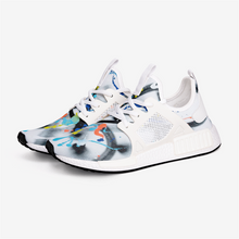 Load image into Gallery viewer, NEW: Jp.carp 06 all-over unisex lightweight sneakers I