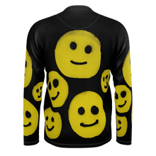 Load image into Gallery viewer, NEW: R. Wolff Smileys SØ19 recycled polyester longsleeve
