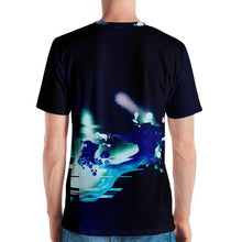 Load image into Gallery viewer, Jp.carp 04 all-over t-shirt