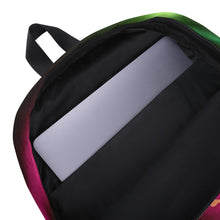 Load image into Gallery viewer, Jp.carp 01 all-over backpack