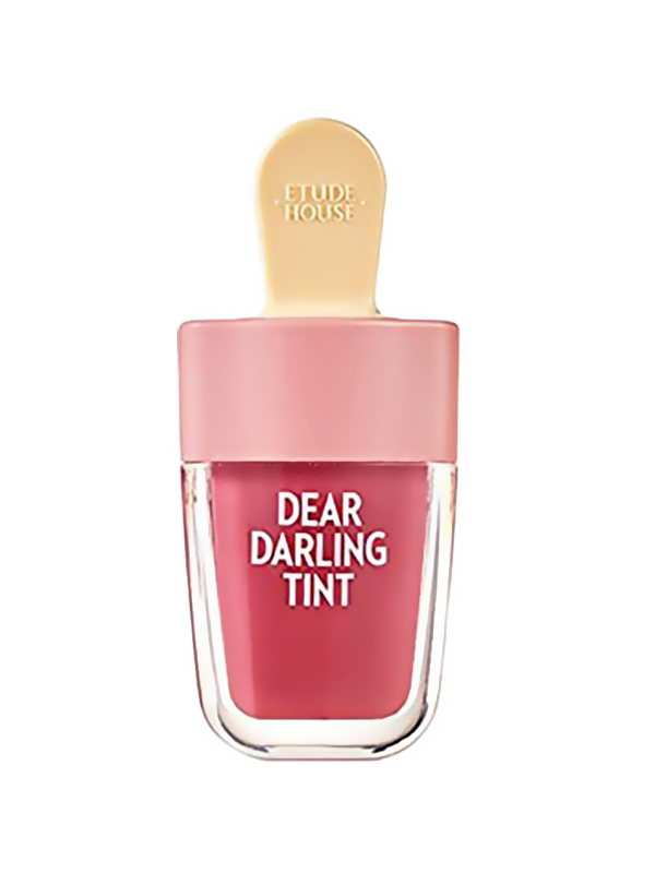 Dear Darling Water Gel Tint (Red Bean Red)