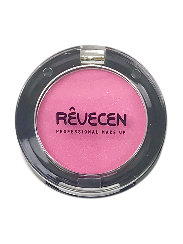 Eyeshadow Pearl Hot Pink (B180)
