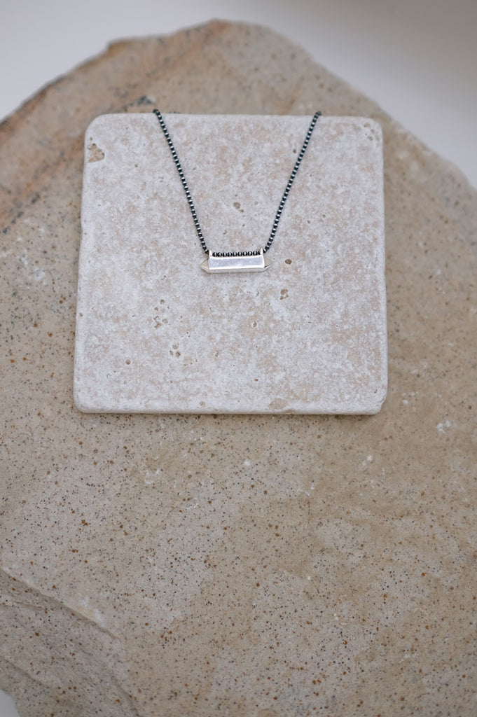 Apex Necklace