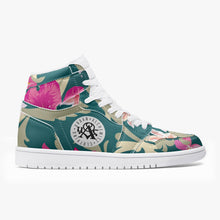 Load image into Gallery viewer, Alchemist Nature Boy Hightop Sneakers