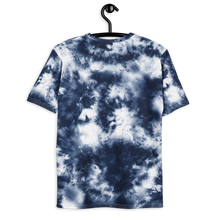 Load image into Gallery viewer, Blue Magic OAP Men's T-shirt