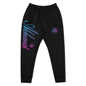Miami Vice Men's Joggers