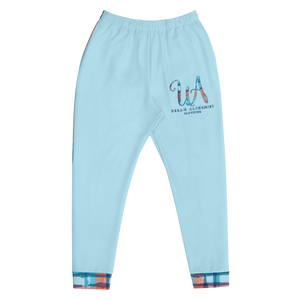 UA Storybook Men's Joggers