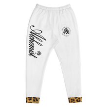 Load image into Gallery viewer, Mansa Musa Men's Joggers