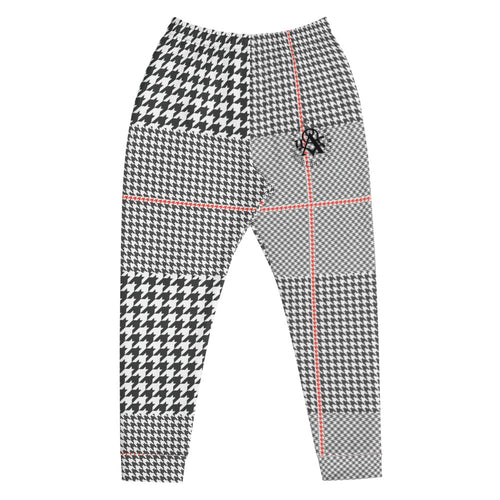 Houndstooth 2 Men's Joggers