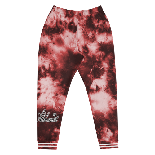 Vodka Cranberry Men's Joggers