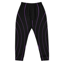 Load image into Gallery viewer, Charm City Men's Joggers