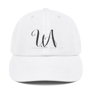 UA Storybook - Champion Dad Cap