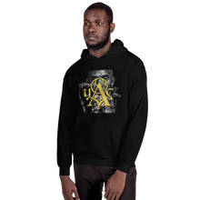 Load image into Gallery viewer, H I S S - Unisex Hoodie