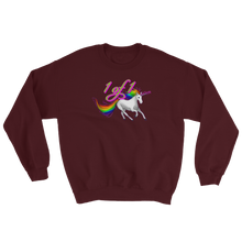 Load image into Gallery viewer, 1 of 1 - Designer Sweatshirt